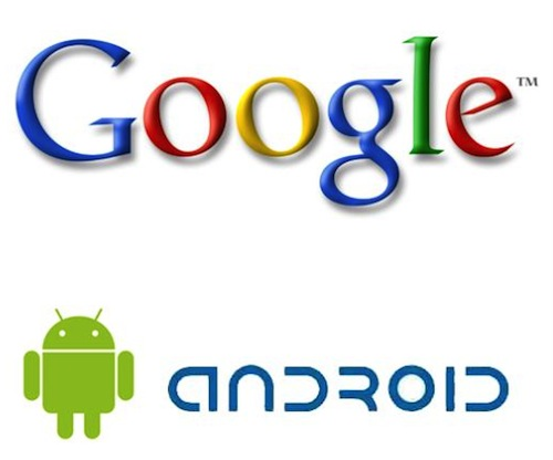 Google's Android App