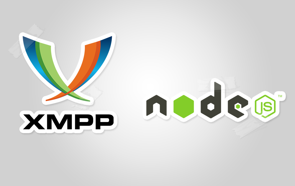 How to Develop Xmpp Chat Using Node Js