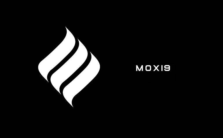 PHPFox Rebranded to Moxi9