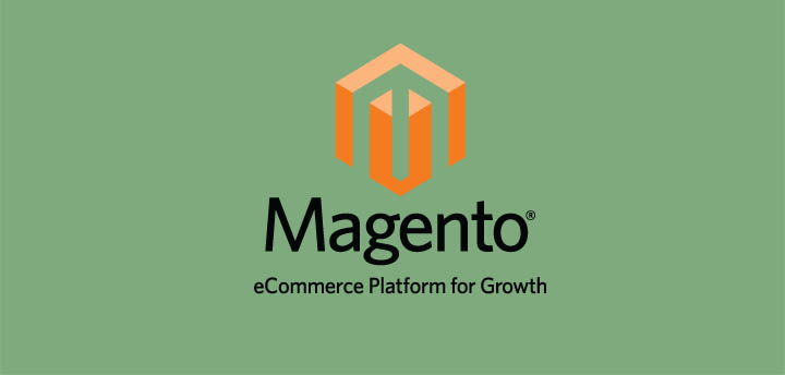 Reindexing Magento Data via Shell