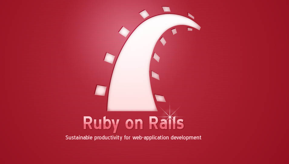 New Features Ruby on Rails 4.2