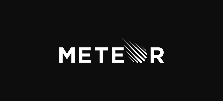 Meteorjs Feature Guide