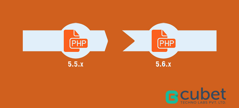 Migrating from PHP 5.5.x to PHP 5.6.x