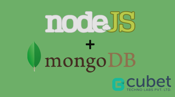 MongoDB Drivers in Nodejs