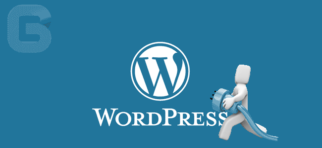 List of Popularly Used WordPress Plugins