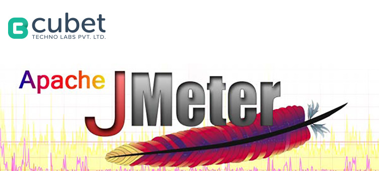 Web Performance Test Using Apache Jmeter Banner Image