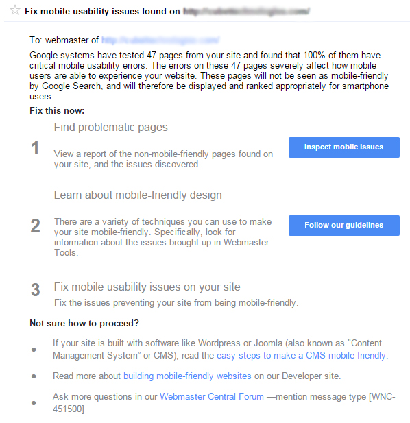 Getting-Notifications-on-Mobile-Responsiveness-from-Google-Search-Console-1