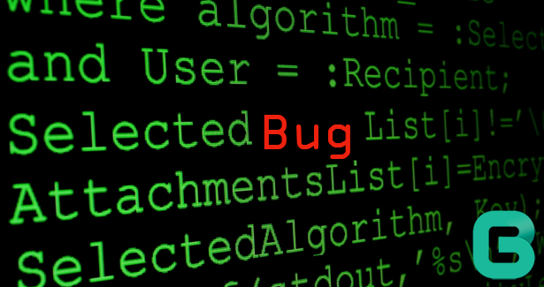 Overview on Software Testing Bugs