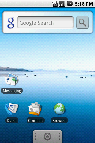 Android_1.5_Cupcake_Screenshot