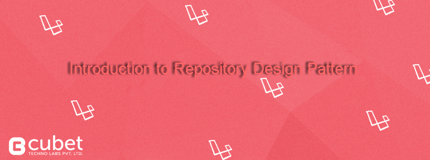 Introduction to Repository Design Pattern