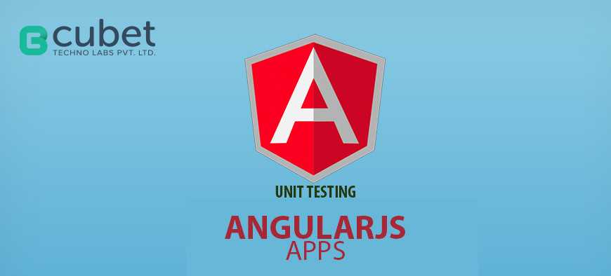 Unit Testing In Angular Applications