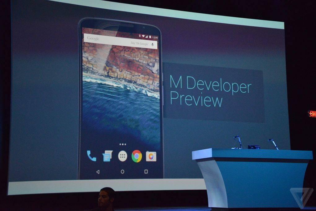 google-io-android-m-0102.0