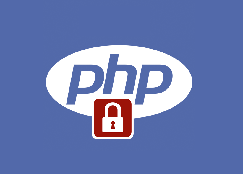 php security vulnerabilities & solutions