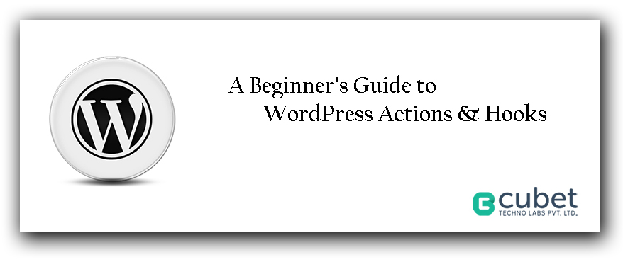 A Beginner's Guide to WordPress Actions & Filters