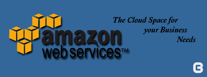 AWS The Cloud Space for Your Business Needs
