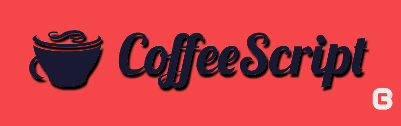 Coffeescript Overview