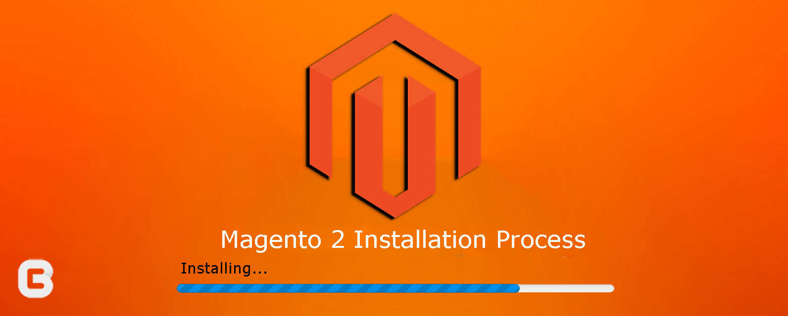 Magento 2 Installation Process