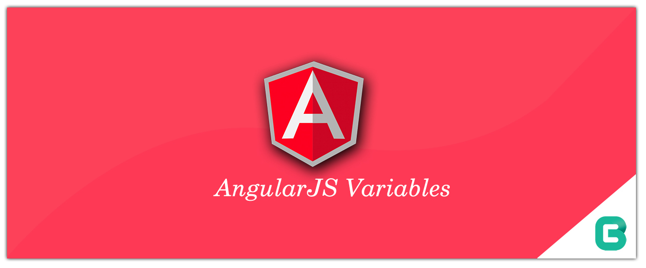 Scope of variables in angularJS