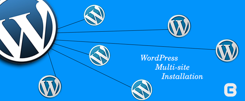 How to Install a WordPress Multisite