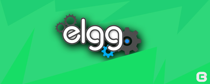 An Overview on Elgg 2