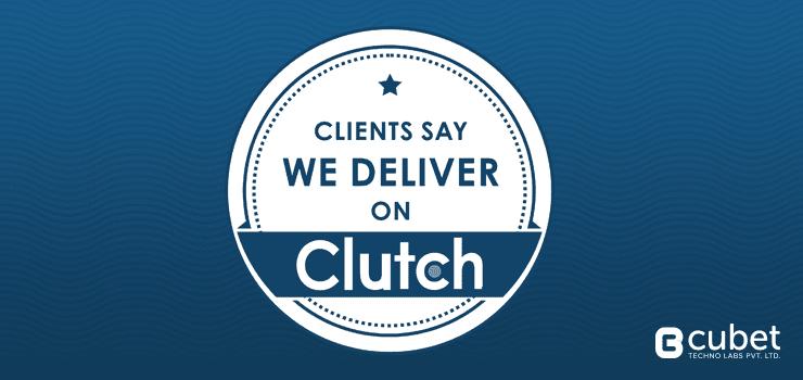 clutch_banner