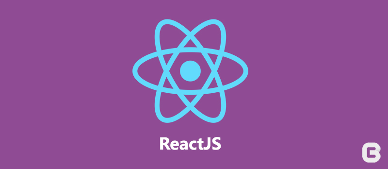 How to Structure React App using Flux