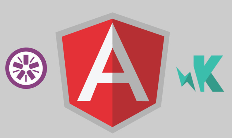 Angular Testing Tools