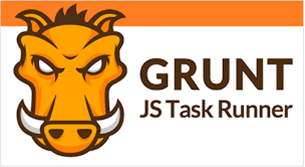 Build Tools ,Task-Runners