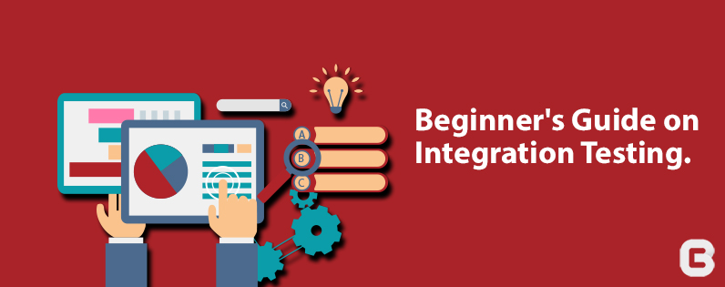 Integration Testing Processes