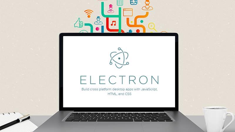 Beginner's Guide On Electron | Application development | Blog