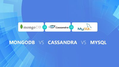 MongoDB vs Cassandra vs MySQL: Which Database is Better?