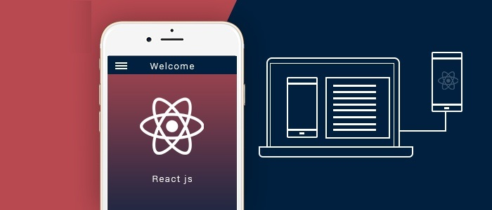 Reasons Why React is the Best Technology to Develop Kickass Web and Mobile Apps