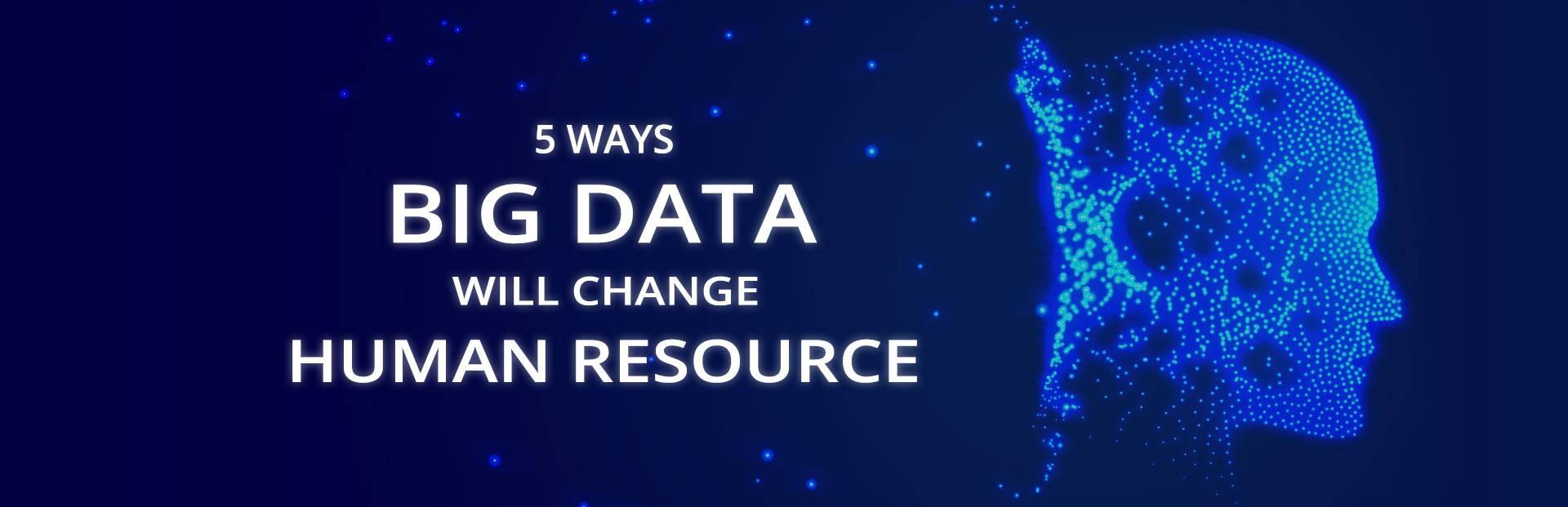 Big data, big data analytics