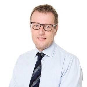Peter van der Schee