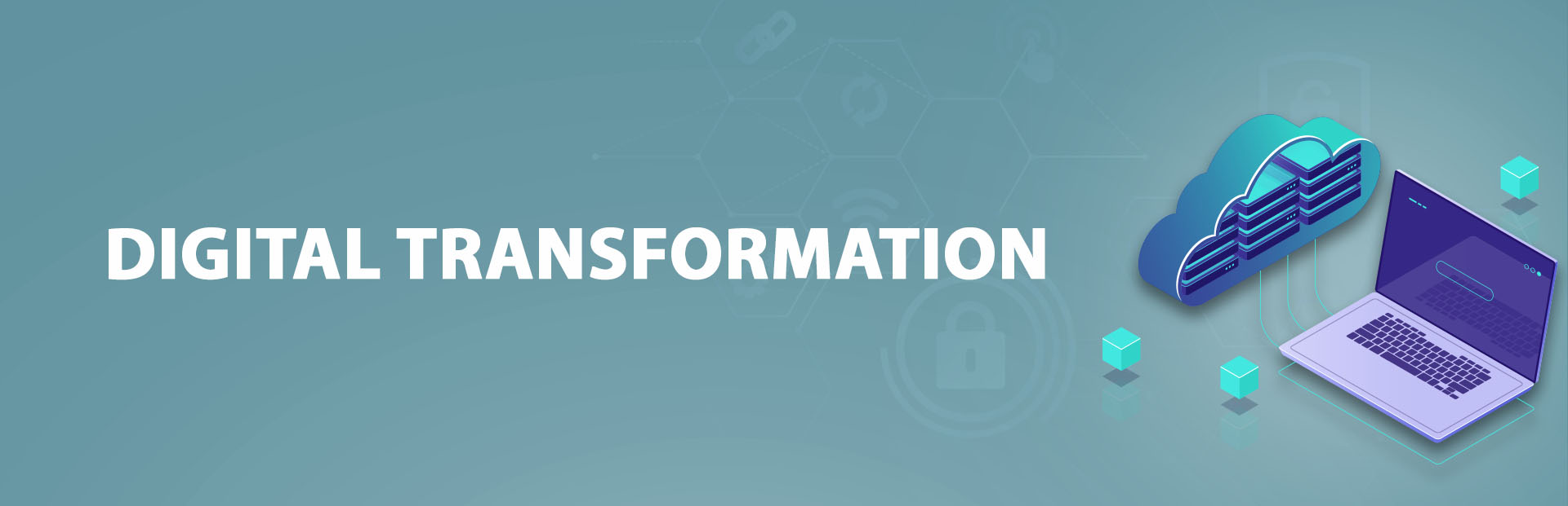 Is Digital Transformation Dead? How to improve business productivity during COVID?