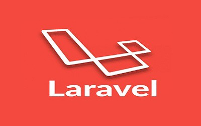 Expert Tips To Hire A Professional Laravel Development Partner