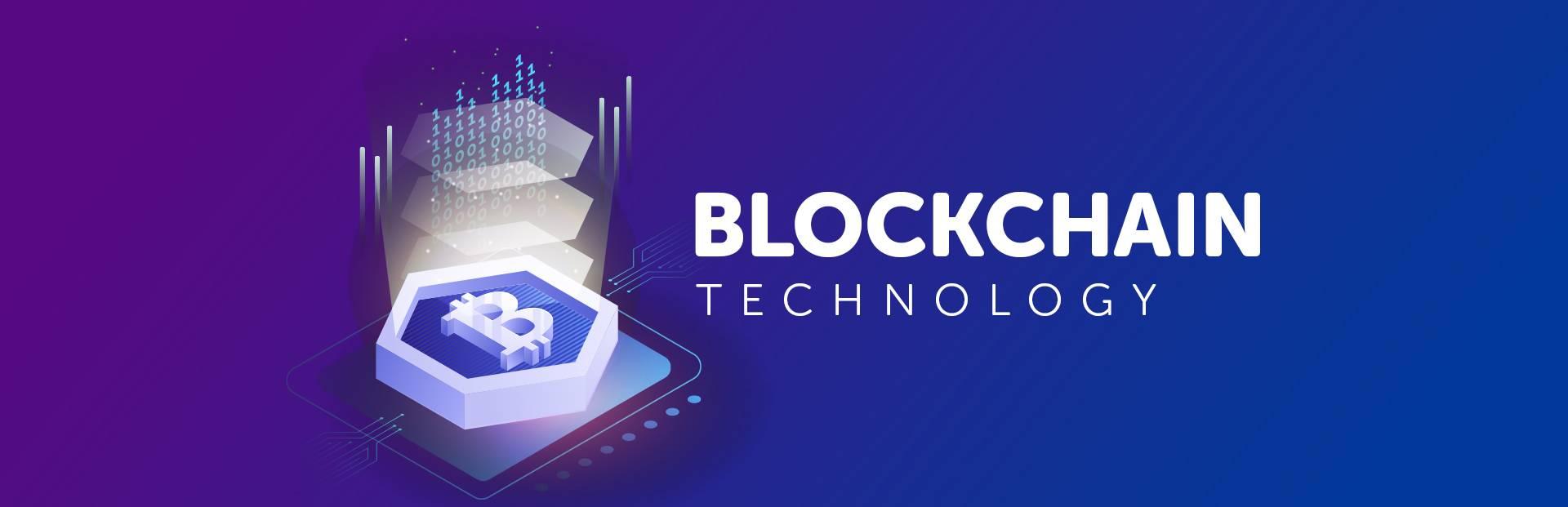 Blockchain: Revolutionizing the way industries do business